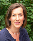York Hypnotherapist, Jane M Tai