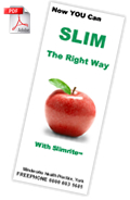 Download Slimrite Brochure PDF